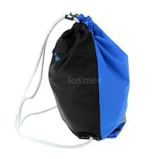Draw String Bag Backpack Promotional Storage Bag Outdoor High Quality LS PZ9Q