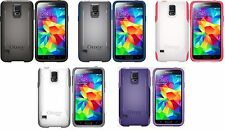 ** Authentic OtterBox Commuter / Symmetry / Defender Case For Samsung Galaxy S 5
