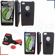 Clicgear Golf Trolley GPS/Phone Mount & Iphone 4/5 Holder **Free P+P**
