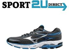 [bargain] Mizuno Wave Connect 2 Mens Running Shoes (D) (06) | RRP $160.00