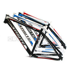 DHL Free shipping 26 inches YASITE Mountain Bike MTB bicycle Aluminum Frame 17 ""