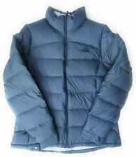 New The North Face Womens Nuptse 2 700 Fill Down Puffer Jacket Coat XS-XL