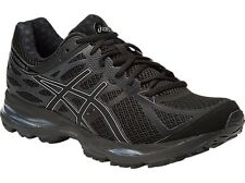 [bargain] Asics Gel Cumulus 17 Mens Running Shoe (D) (9093) | WAS $200