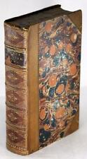 FIRST EDITION 1863 JOURNEY OF THE DISCOVERY OF THE SOURCE OF THE NILE JOHN SPEKE