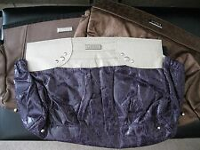 MICHE CLASSIC SHELLS - CLEARANCE PRICES -TOO MANY TO CHOOSE FROM!