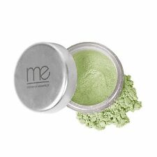 Mineral Essence ME Eyeshadow 100% Minerals with Vitamins A, E, and C SEALED