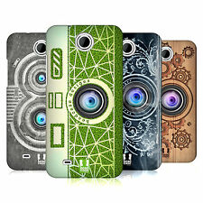 HEAD CASE DESIGNS SNAP MY NATURE HARD BACK CASE FOR HTC PHONES 3