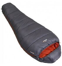 Vango Nitestar 350 Sleeping Bag [Excalibur] Double Insulation Mummy DofE Camping