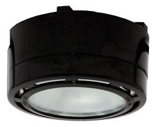 American Lighting LLC 20W Xenon Under Cabinet Puck Light Set of 2