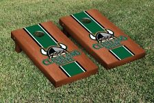 Cleveland State University Vikings Cornhole Game Sets