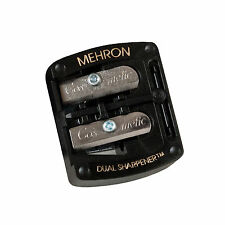 Mehron Pro Pencil Sharpener Makeup Pencil Sharpener Cream Pencil Sharpener  114