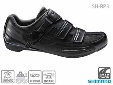 SHIMANO SH-RP300 ROAD CYCLING BIKE SHOES
