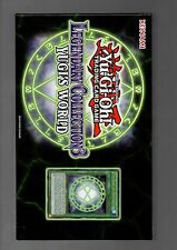 Legendary Collection Yugi's World Ultra Rares LCYW NEW - Choose Your Own