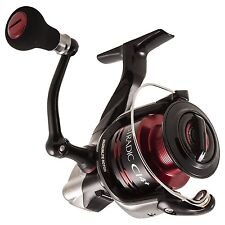 Shimano STRADIC Ci4+ FA Spinning Reel All Sizes FREE POST 1000, 2500, 3000, 4000