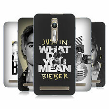 OFFICIAL JUSTIN BIEBER PURPOSE B&W HARD BACK CASE FOR ONEPLUS ASUS AMAZON