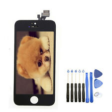 2 Color LCD Display With Touch Screen Digitizer Assembly With Tool For Iphone 5