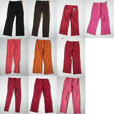 Gymboree Used Upick pants leggings 6-12
