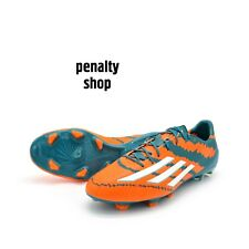 Adidas adiZero F50 Messi 10.1 Samba TRX FG Synthetic B44261 Football / Soccer