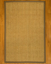 Natural Area Rugs Lancaster Handcrafted Gray Area Rug