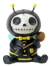 Furrybones® Bumble Bee Buzz