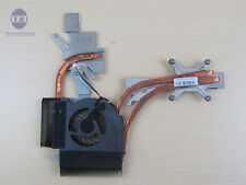 New For HP HDX18 series CPU Cooling Fan&Heatsink 512184-001
