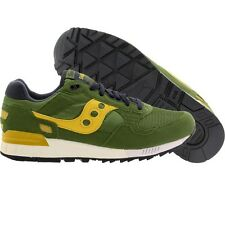 Saucony Men Shadow 5000 green S70033-81