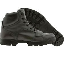 $175 Creative Recreation Dio Mid (charcoal) BCR4M30-CHARC Boots