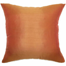The Pillow Collection Veristi Solid Bedding Sham