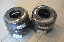 MG Kart Racing Wet Rain Tires go Kart WT-CIK NEW radio flyer bar stool