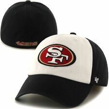 '47 San Francisco 49ers Fitted Hat - NFL