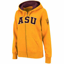 Stadium Athletic Arizona State Sun Devils Sweatshirt - College