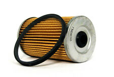 Fuel Filter fits 1967-1967 Sunbeam Tiger  ACDELCO PROFESSIONAL