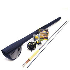 NEW - Redington Crosswater 690-2 Fly Rod Outfit - FREE SHIPPING!