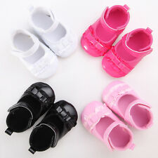 Summer Baby Girl Kids Cute Soft Sole Shoes Toddler Infant Prewalker Sandals QEGY