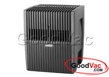Venta Air Purifier and Humidifier 2 in 1 AirWasher LW15 up to 200sq ft.
