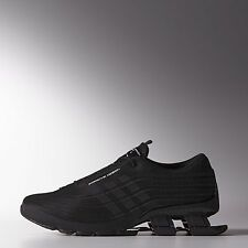 Adidas Porsche Design Sport P5000 Bounce S4 B35635 Limited Edition