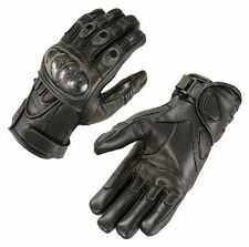 Motorcycle Leather Gloves.Motorcycle Gloves Motorbike Racing Biker Gloves XS-2XL