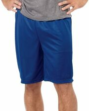Badger - 9'' Inseam Mini Mesh Athletic Shorts - 7239 S-3XL
