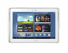 Samsung Galaxy Note GT-N8010 16GB, Wi-Fi, 10.1in - White Tablet + Android 4.0
