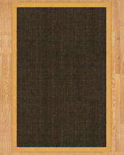 Natural Area Rugs Vida Hand Crafted Natural Area Rug