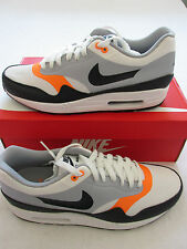 nike air max 1 HYP hyperfuse mens trainers 543213 100 sneakers shoes