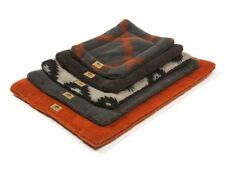 West Paw Design Montana Nap Dog Bed Mat/Pad Washable Made in USA - Free Shipping