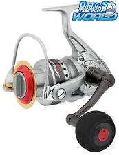 Daiwa Seagate E Spinning Fishing Reel BRAND NEW at Otto's Tackle World