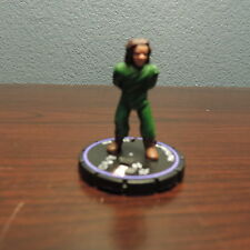 Heroclix Fantastic Forces Mad Thinker Purple Ring Promo Figure Extremely Rare