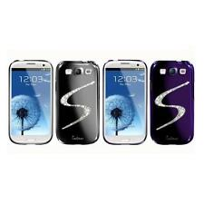 Samsung Galaxy S3 I9300 Case Sll Cover Case Wallet Phone Case Protective Cover