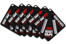 Heavy Grips HAND GRIPPERS - Grip Strengthener (100 to 350 lbs Resistance)