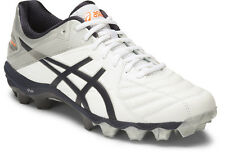 ASICS GEL LETHAL ULTIMATE IGS 12 FOOTBALL BOOTS (0150)