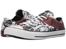 Converse - SEX PISTOLS Mens Shoes (NEW) Chuck Taylor All Star OX : FREE SHIPPING