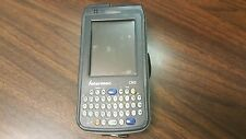 CN3AQH841C8E300 - Intermec CN3, QWERTY, WINDOWS MOBILE 5.0 WITH AC CHARGER