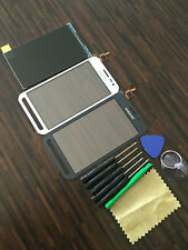 For Samsung Galaxy XCover 3 G388/F LCD Display + Digitizer Touch Screen + Tools